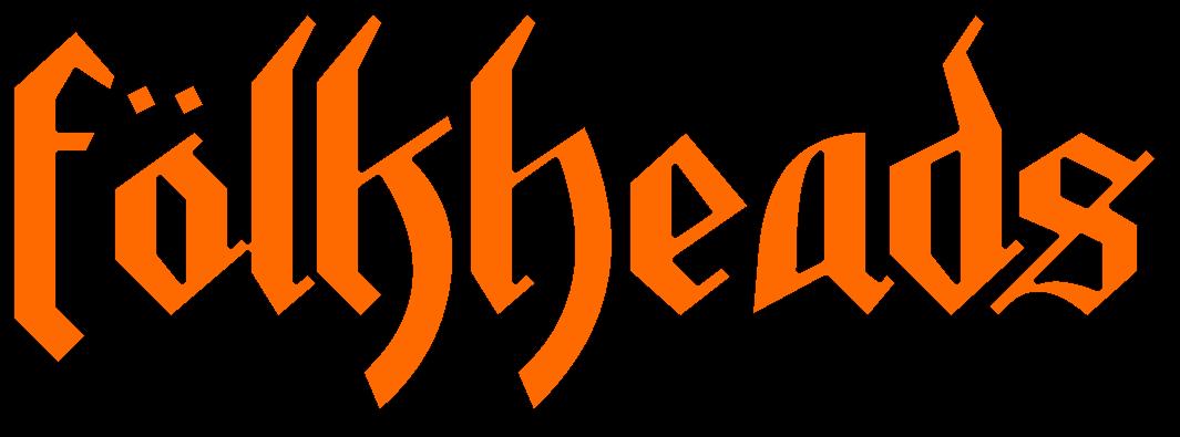 FOLKHEADS